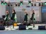 Irish Days 2016 - Ceili Irish Dance