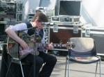 irish-days-2011-032