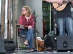 irish-days-2011-071