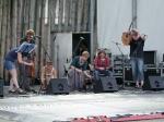 irish-days-2011-079