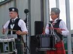 irish-days-2011-117