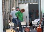 irish-days-2011-121