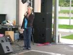 irish-days-2011-195