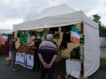 Irish Days 2013