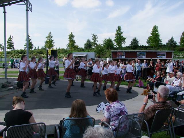 irish-day2010 029