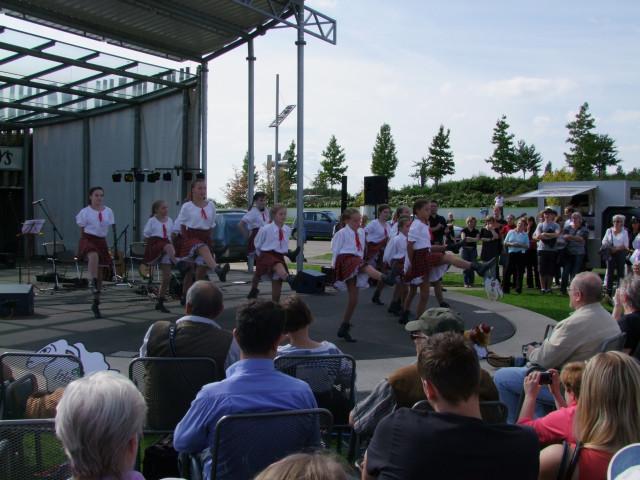 irish-day2010 030