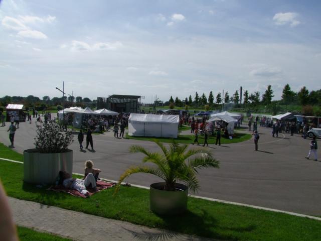 irish-day2010 031