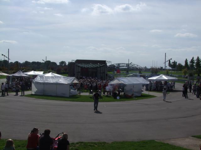 irish-day2010 032