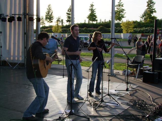 irish-day2010 058