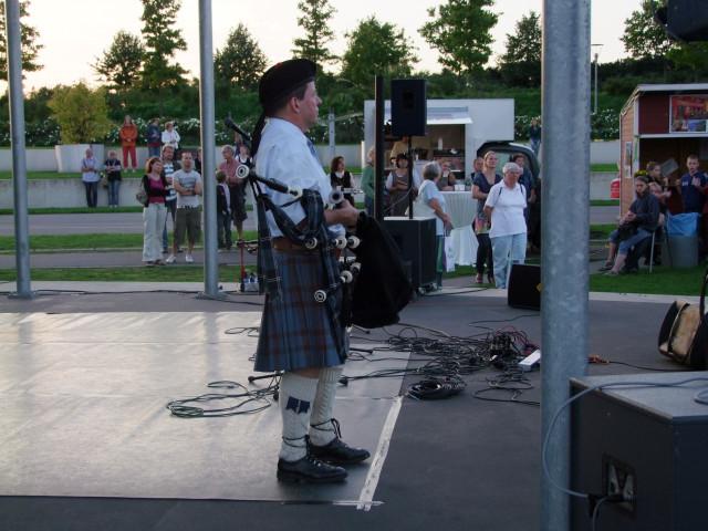 irish-day2010 062