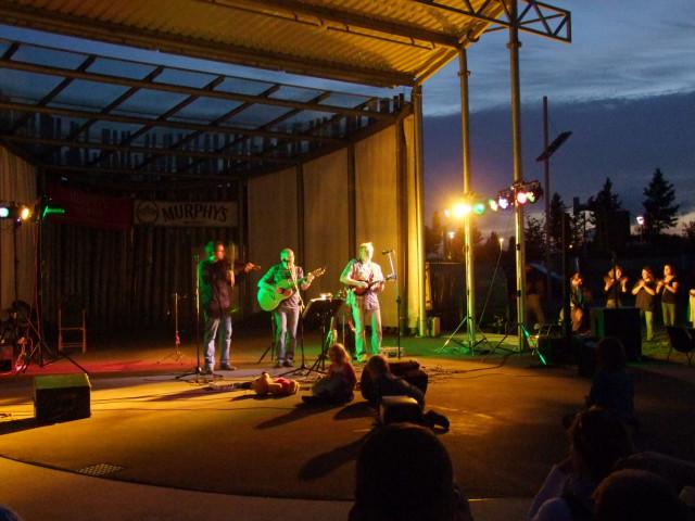 irish-day2010 065