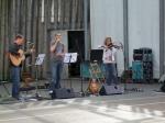 The Great Folk Robbery - Irish Days LEV 2012
