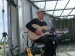 Whisht! - Irish Days LEV 2012